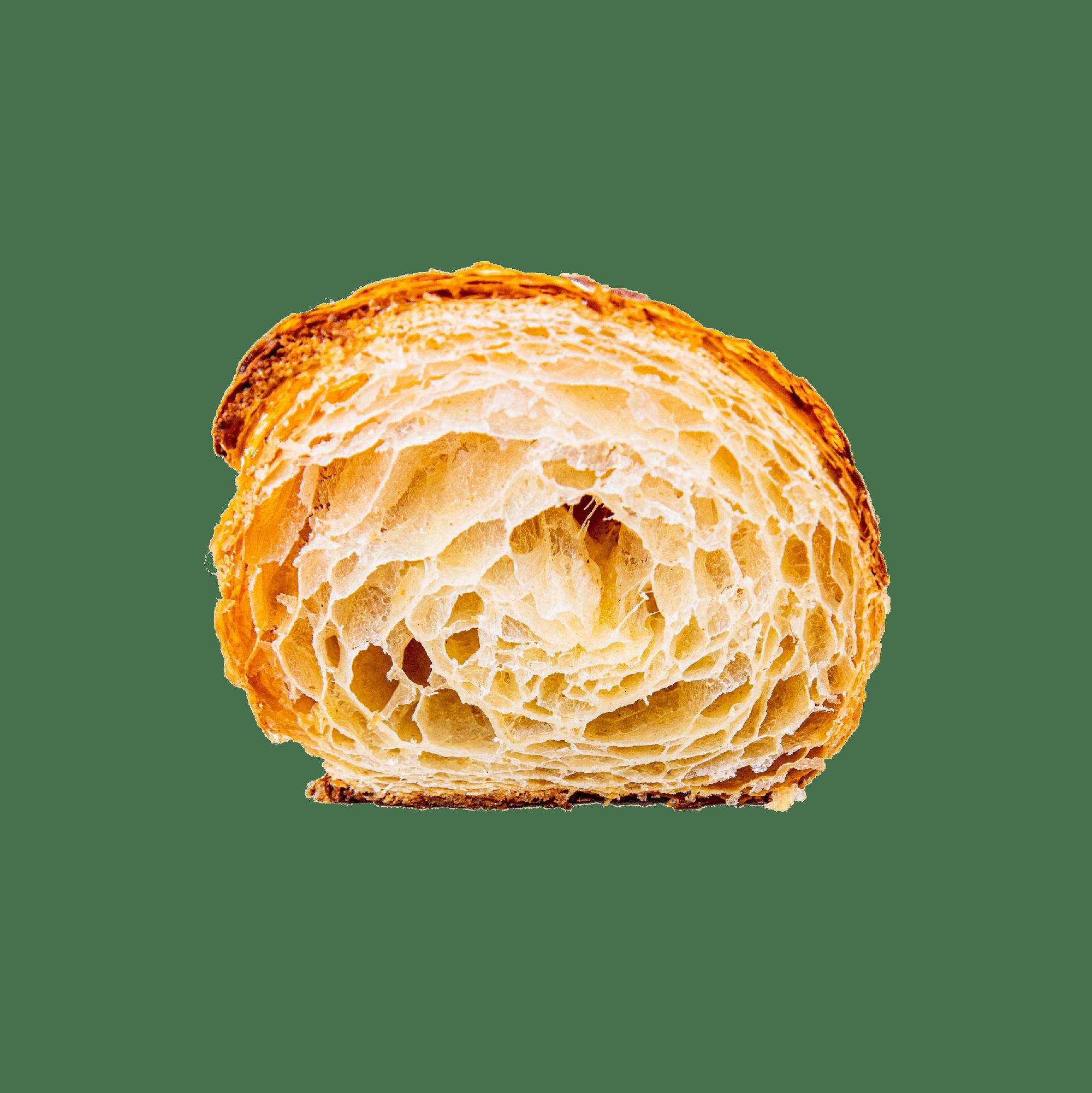 Bakfickan - Bakeri, Slowfood, Fika